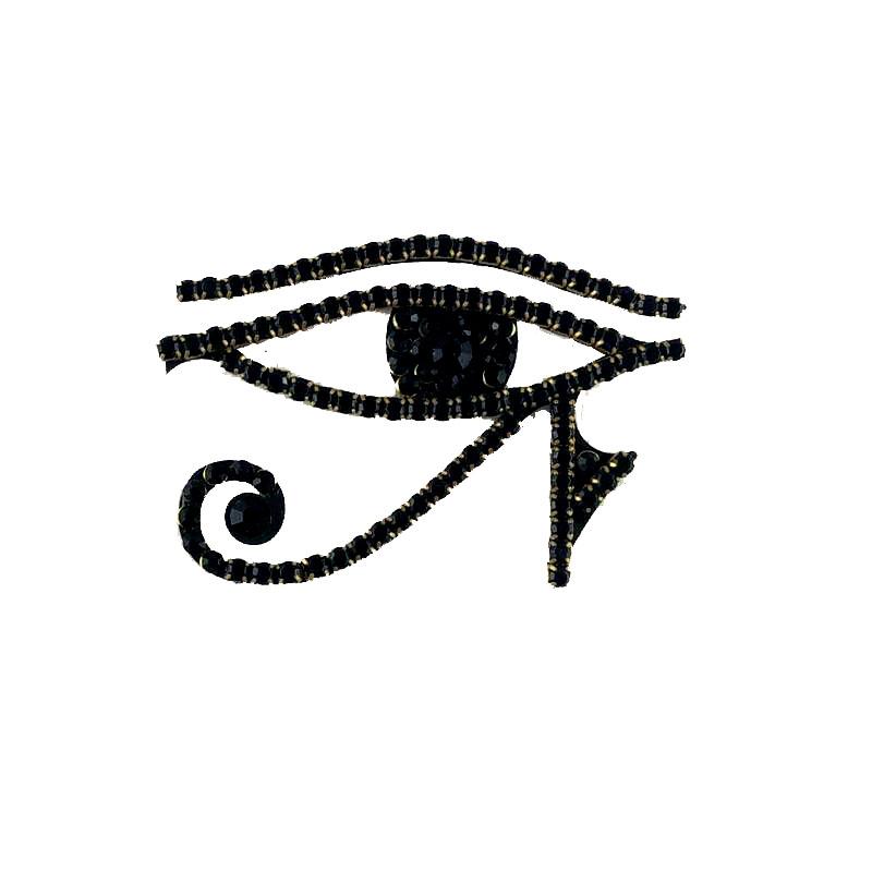 Eye of Ra 02