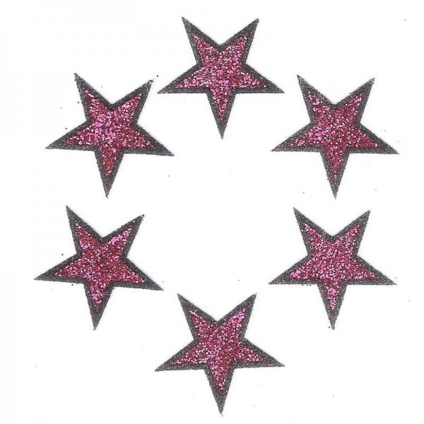 Cheer Leading Stickers 002