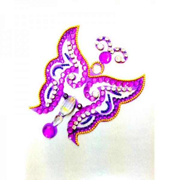 Anywere Jewels 002 Pink