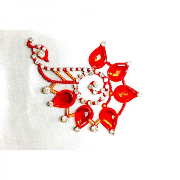 Anywere Jewels 003 Red