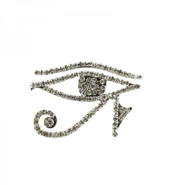 Eye of Ra 01
