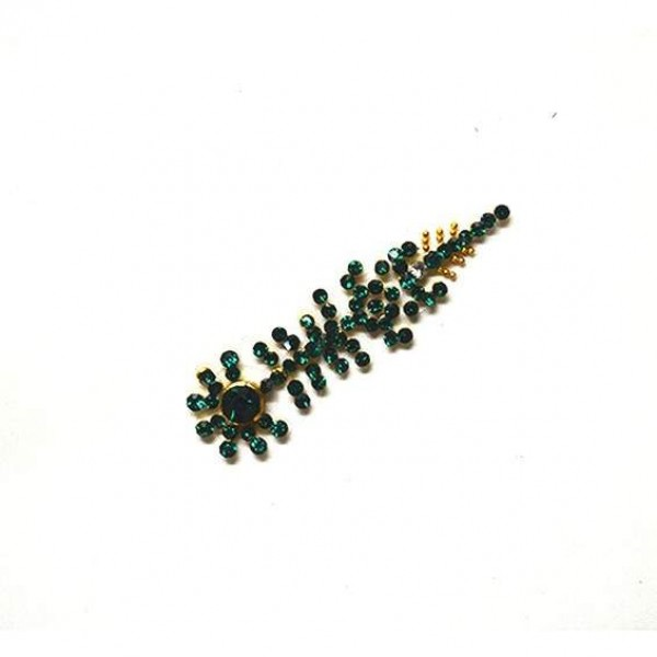 High End Bindis 018
