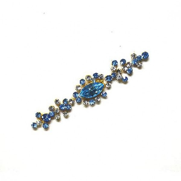 High End Bindis 020