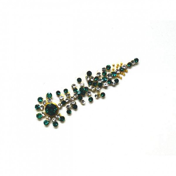 High End Bindis 024