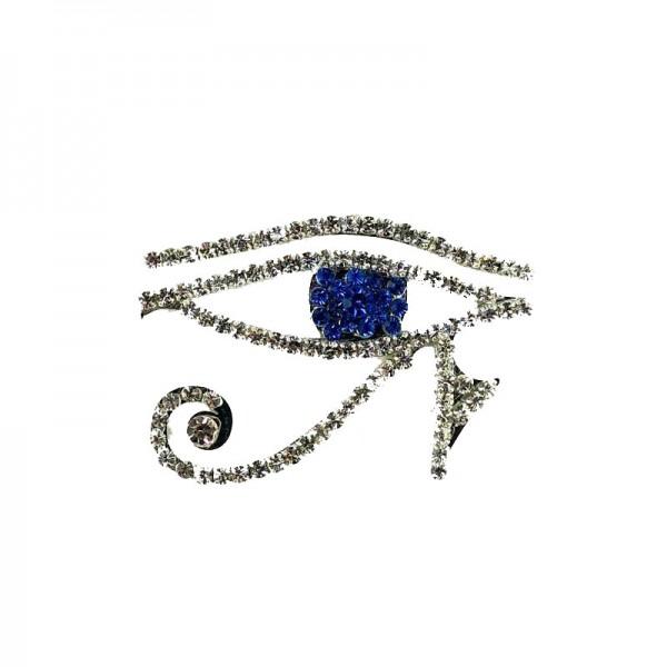 Eye of Ra 03