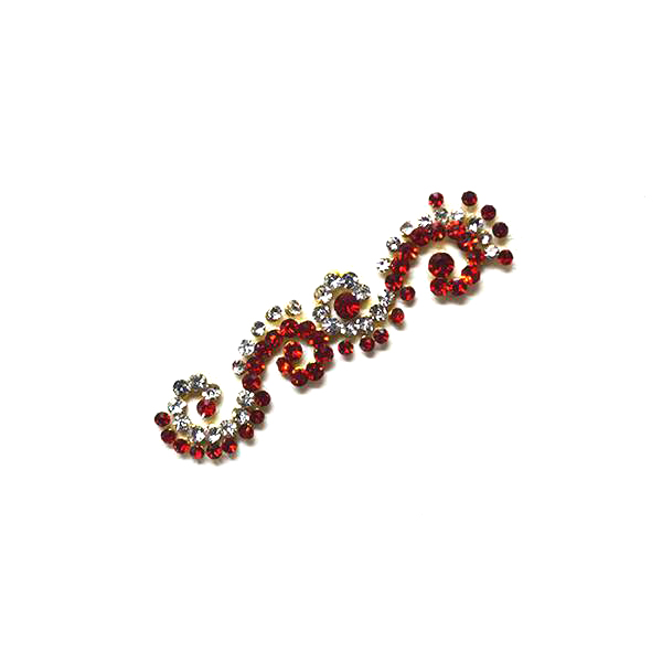 High End Bindis 034