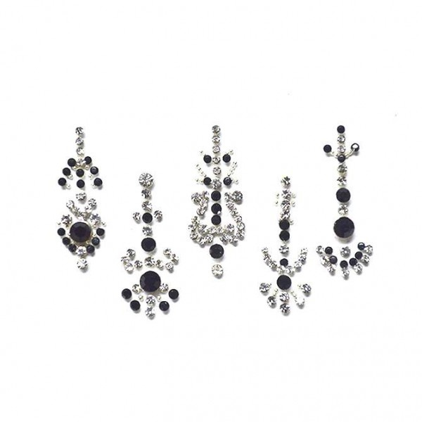 High End Bindis 039