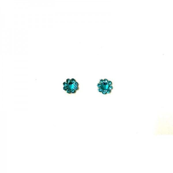 High End Bindis 041