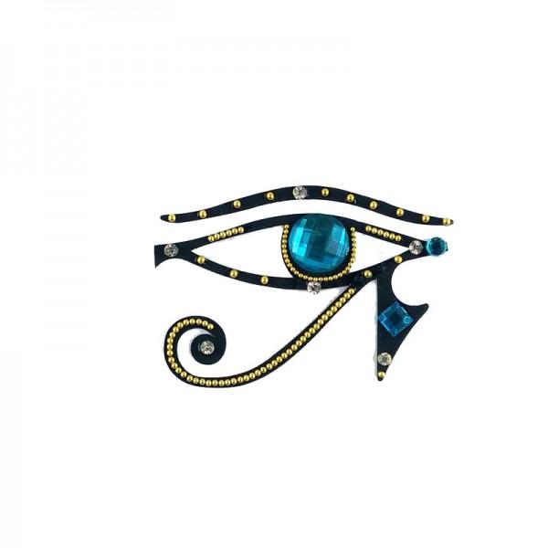 Eye of Ra 04