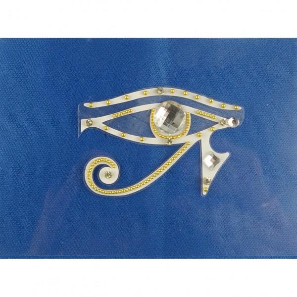 Eye Of Ra 05